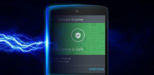 Bitdefender Mobile Security Antivirus Full 3.3.032.612 نسخه فول آنتی ویروس بید دیفندر اندروید