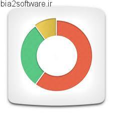 HDCleaner 2.006 پاک سازی و بهینه سازی فضای هارد دیسک
