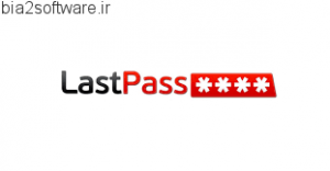 دانلود LastPass Password Manager
