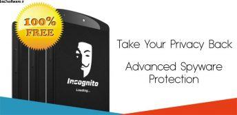 FREE Spyware & Malware Remover v1.0.5.51 اپلیکیشن ضد جاسوسی و آنتی تروجان حرفه ای اندروید