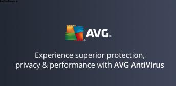 AVG AntiVirus Android Security Free v6.38.4 آنتی ویروس قدرتمند و کارساز AVG مخصوص آندروید !