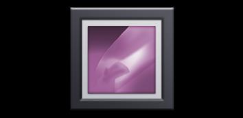 Vertical Gallery 1.1.3 اپلیکیشن گالری ساده و کاربردی مخصوص اندروید