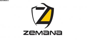 Zemana Mobile Antivirus v1.8.8 اپلیکیشن آنتی ویروس قدرتمند و پر امکانات اندروید