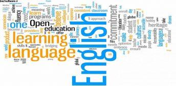 English Advanced Learner's Dictionary – Premium v1.0.7 دیکشنری انگلیسی به انگلیسی کامل و پیشرفته مخصوص اندروید
