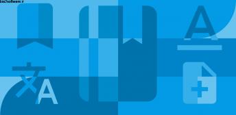 Google Play Books v5.17.7 کتابخانه گوگل پلی اندروید