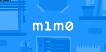 Mimo: Learn to Code v3.39.1 اپلیکیشن یادگیری اصولی و کامل برنامه نویسی مخصوص اندروید