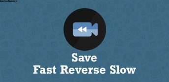 Video Slow Reverse Player Premium v3.0.25 اپلیکیشن ویدئو پلیر پر امکانات و محبوب اندروید