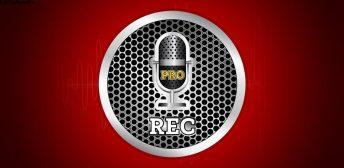 Automatic Call Recorder Pro 2019 – ACR Tool v2.9.31 اپلیکیشن ضبط خودکار و با کیفیت تماس ها اندروید