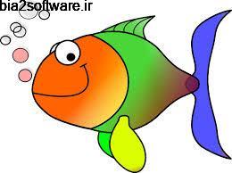 Talking Fish 2.0 برنامه جالب صحبت با ماهی برای اندروید