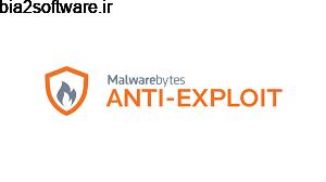 Malwarebytes Anti-Exploit Premium 1.13.1.117 محافظت از برنامه ها