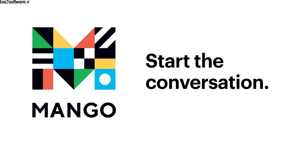 Mango Languages: Personalized Language Learning Premium 5.9.0 اپلیکیشن آموزش عملی زبان های مختلف مخصوص اندروید