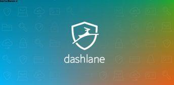 Dashlane Password Manager v6.2001.1 اپلیکیشن حرفه ای و فوق العاده مدیریت رمز عبور اندروید
