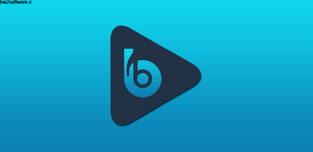 Best Mp3 Editor:Trim,Join,Mix,Convert,Change Speed 1.0.33 بهترین ویرایشگر فایل های صوتی اندروید !
