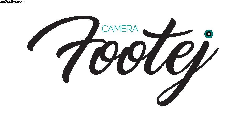 Footej Camera Premium 2.4.7 دوربین فوتج کمرا اندروید