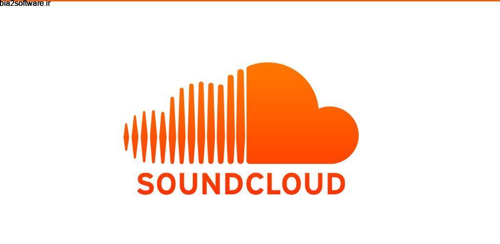SoundCloud Music & Audio 2020.02.03 جستجو و دانلود موزیک اندروید