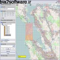 Mobile Atlas Creator 2.1.2 ساخت نقشه های آفلاین برای موبایل