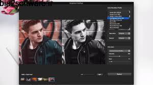 WidsMob FilmPack 2.5.22 ویرایش و افکتگذاری بر روی عکسها