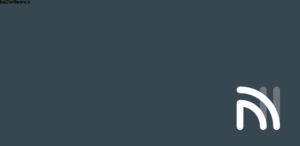 Newsfold | Feedly RSS reader Premium 1.5 خبرخوان کامل و پیشرفته مخصوص اندروید