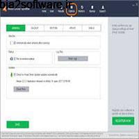 Avast Driver Updater 2.5.6 مدیریت و بروزرسانی درایورها