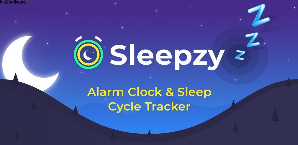 Good Morning Alarm Clock Pro 3.11.1 آلارم حرفه ای اندروید