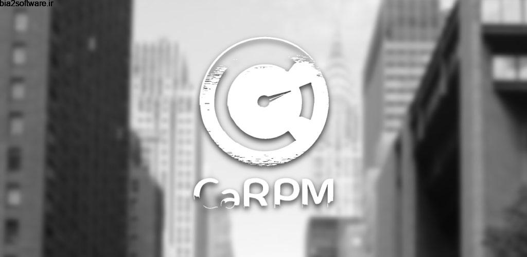 GaragePro (OBD 2 & Car Diagnostics tool) Full 2.1.3 عیب یابی خودرو مخصوص اندروید
