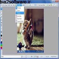SmartCapture 3.14.0 عکس برداری از صفحه نمایش
