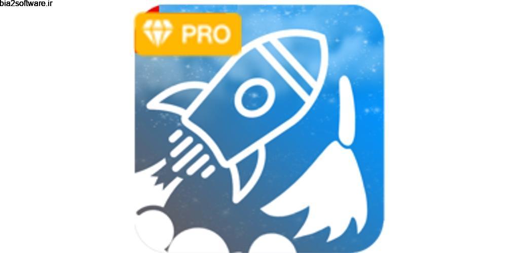 PA Security Pro – Antivirus, Booster, Phone Cooler 1.0 آنتی ویروس و بهینه ساز قدرتمند پی ای اندروید!