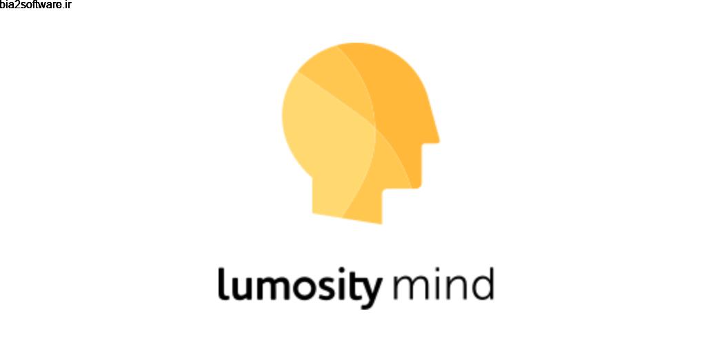 Lumosity Mind – Meditation App Full 2020.03.02.2300.21 آموزش مراقبه مخصوص اندروید