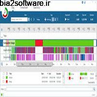 ManicTime Pro 4.2.2.0 مدیریت زمان در استفاده از کامپیوتر
