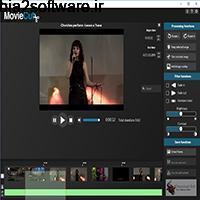 Abelssoft MovieCut 2019 4.0 برش حرفه ای فیلم ها
