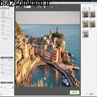 HDRsoft Photomatix Pro 6.1.1 ویرایش تصاویر