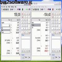 DeskCalc Pro 8.3.6 ماشین حساب پیشرفته برای ویندوز