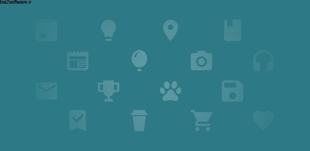 Collateral – Create Notifications Full 5.3-318 یادداشت برداری و یاداور نوآورانه اندروید