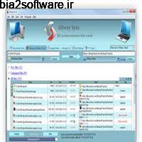 Allway Sync Pro 18.7.11 ابزار همگام سازی ویندوز