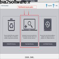 iCare Photo Recovery 1.0.2.0 بازیابی تصاویر حذف شده