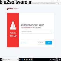 McAfee WebAdvisor 4.0.6.149 تامین امنیت وبگردی