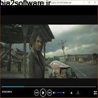 Wise Video Player 1.29.35 پخش حرفه ای انواع فرمت های صوتی و تصویری