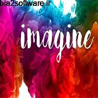 Imagine 0.3.1 کاهش حجم تصاویر