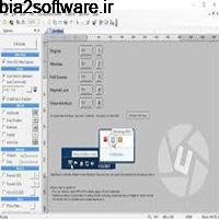 MediaChance UltraSnap PRO 4.0.2.0 ثبت اسکرین شات های حرفه ای