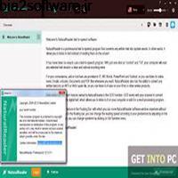 NaturalReader Professional 15.0.6432.17921 تبدیل متن به گفتار