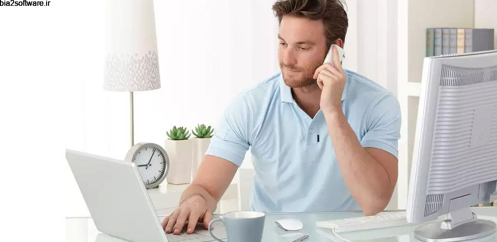 Whitelist – Phone Plugin 2.40 مسدود سازی تماس ناشناس اندروید !