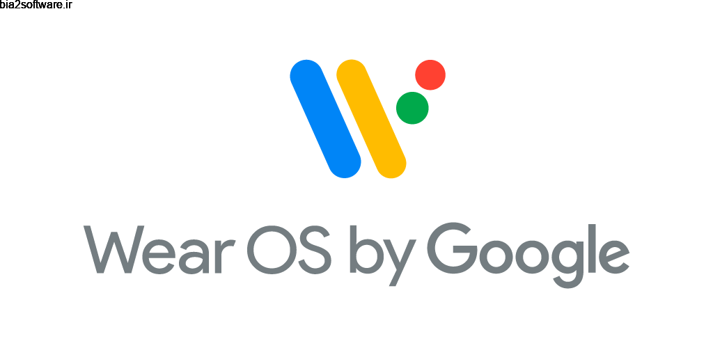 Wear OS by Google Smartwatch (was Android Wear) 2.35.0.304529807.gmsمدیریت ساعت هوشمند در گوشی اندروید