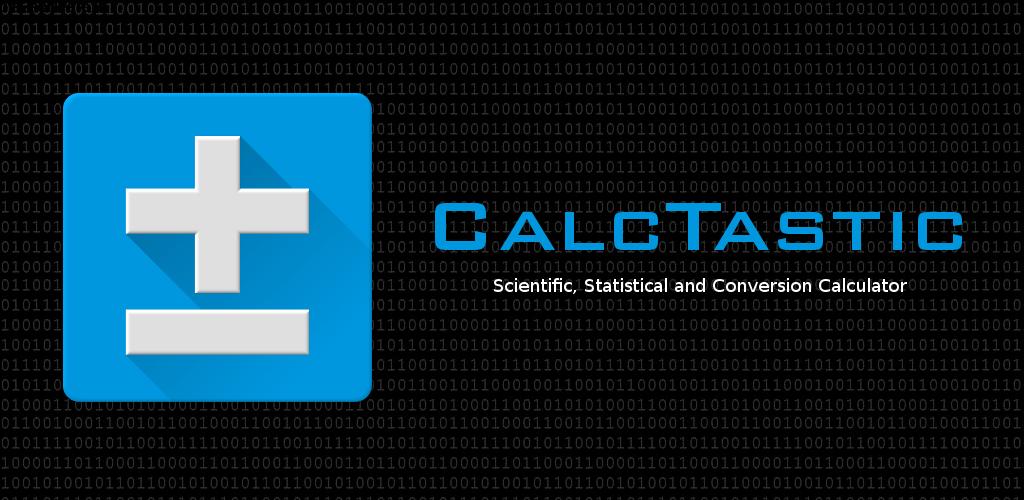 Scientific Calculator Plus 6.7.2 ماشین حساب علمی و فوق پیشرفته اندروید