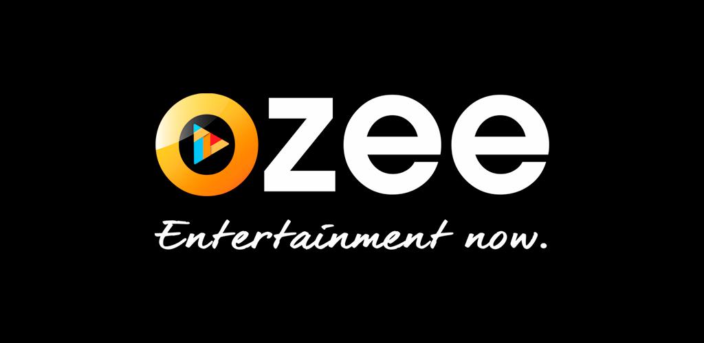 OZEE Free TV Shows Movie Music 11.2.108 مشاهده فیلم و سریال سینما بالیوود اندروید