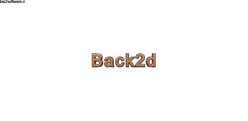 Paint 2d Pro 1.27 نقاشی و طراحی دو بعدی اندروید !