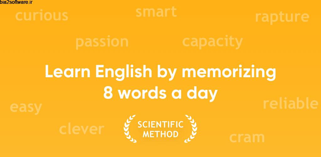 Bright – English for beginners Premium 1.0.12 یادگیری زبان انگلیسی مخصوص اندروید