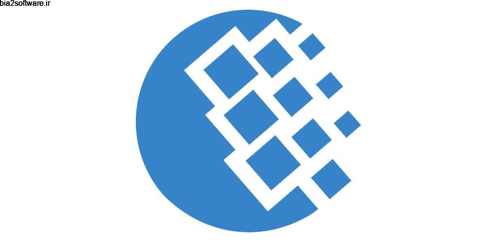 WebMoney Keeper 3.7.1.R-83 مدیریت حساب وبمانی مخصوص اندروید