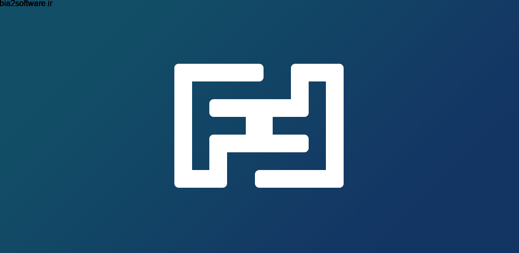 Fluent Icon Pack 1.1 آیکون پک حرفه ای و زیبای فلوئنت اندروید!