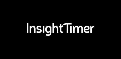 مدیتیشن Insight Timer – Free Meditation App 13.5.28