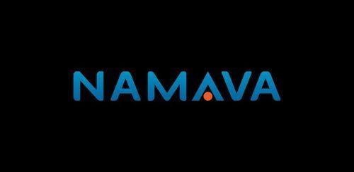 پخش سریال و فیلم نماوا Namava 2.4.1.210